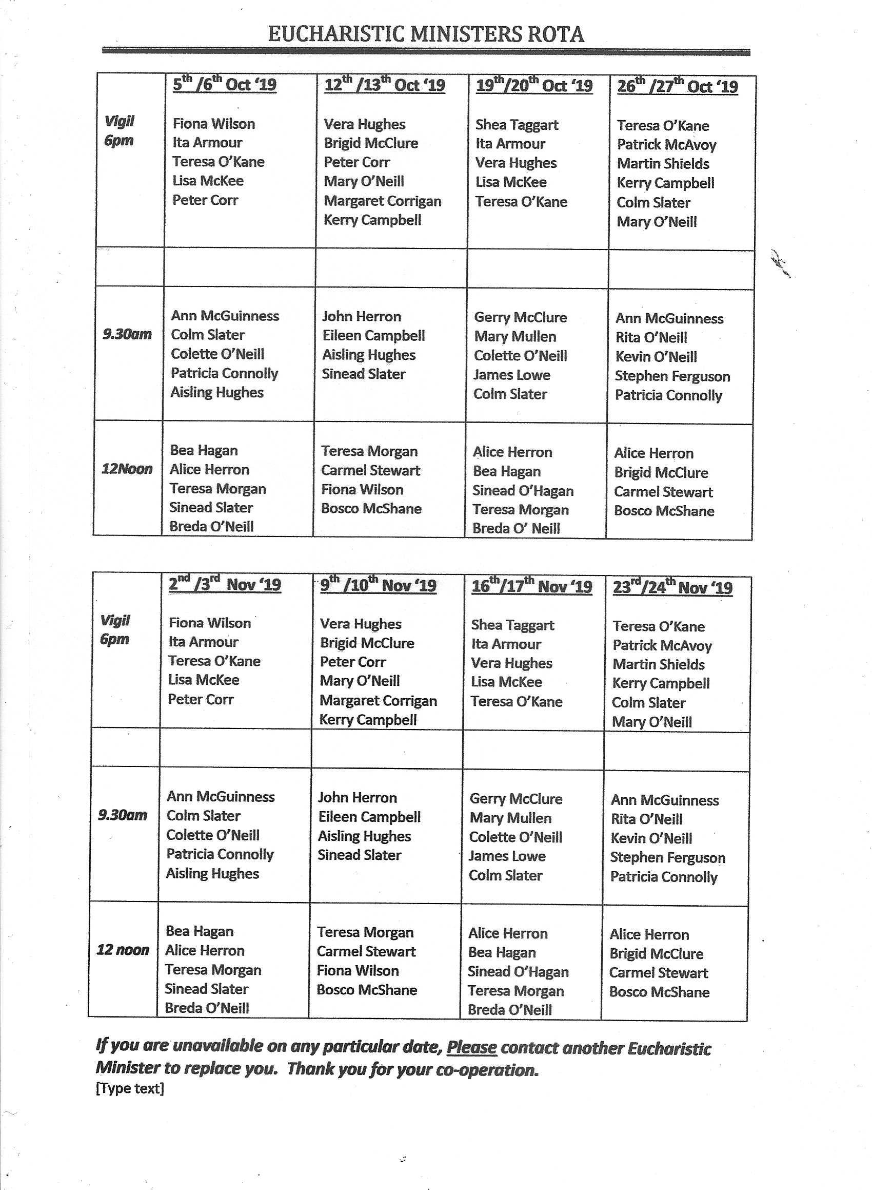 eucharistic-ministers-rota2